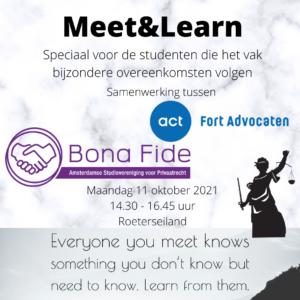 Meet&Learn(2)