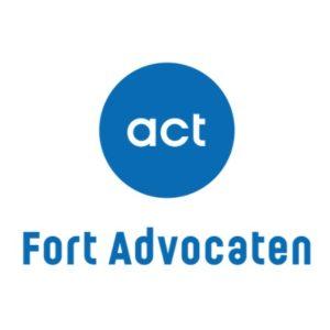 act Fort Advocaten vierkant
