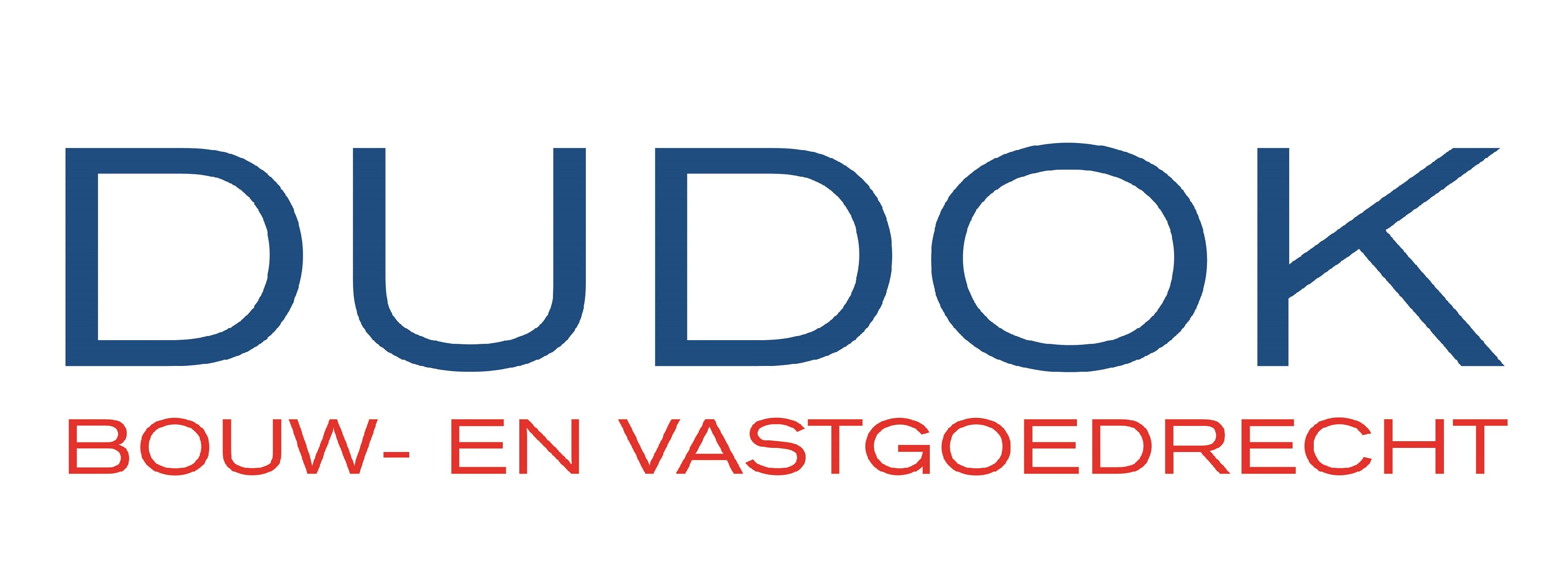 logo-dudok